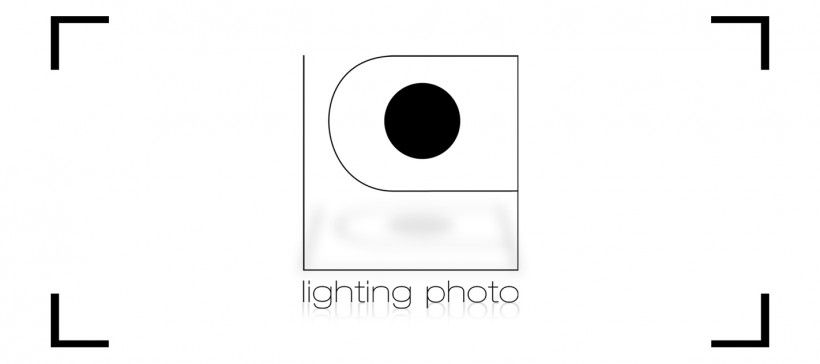 Lighting Photo